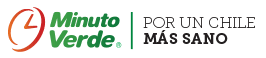 Logo Minuto Verde